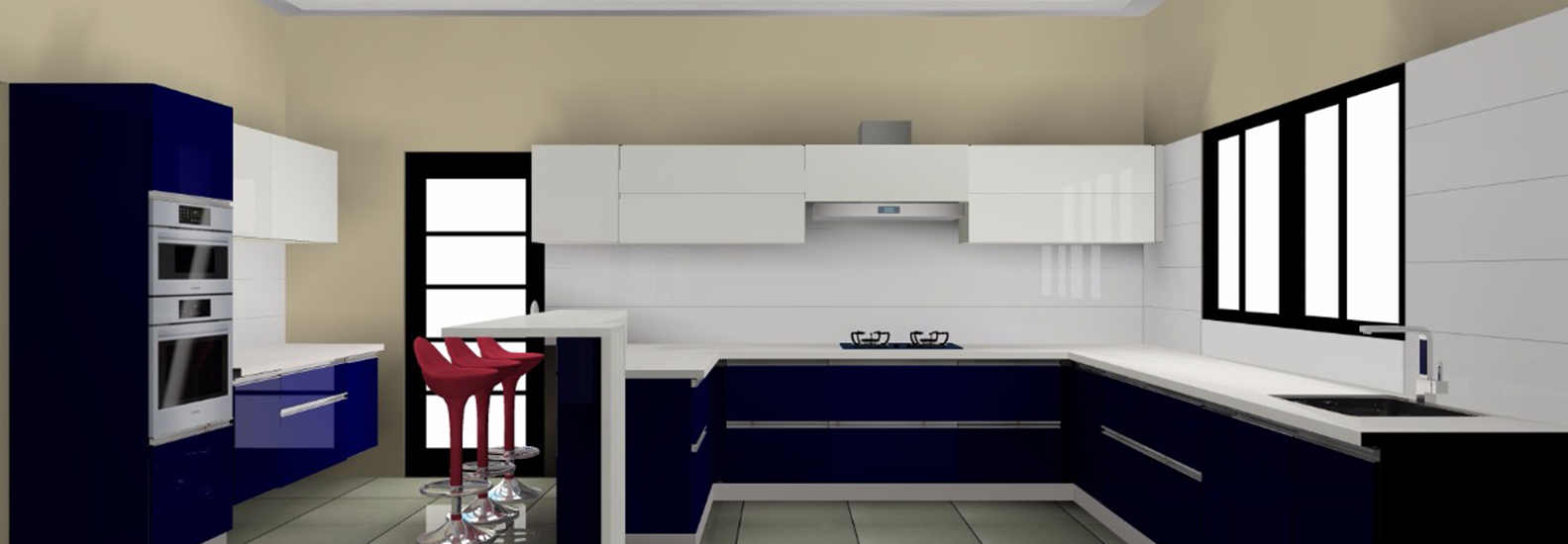 Vella Cuisine The Kitchen Experts Satellite Vella Cuisine Modular Kitchen  In Ahmedabad Satellite