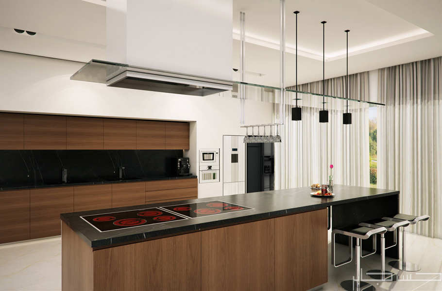 Kitchen Appliances in Ahmedabad  Kitchen Accessories in Ahmedabad