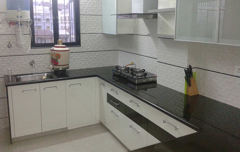 Vella Cuisine The Kitchen Experts Satellite Kitchen Appliances In Ahmedabad  Kitchen Accessories In