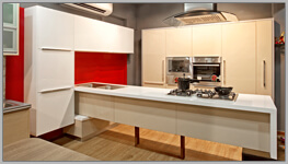 Kitchen Appliances in Ahmedabad, Kitchen Accessories in Ahmedabad